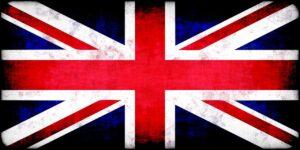 Sejarah Peer To Peer Lending di Inggris