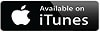 Aplikasi KoinWorks - iTunes iOS