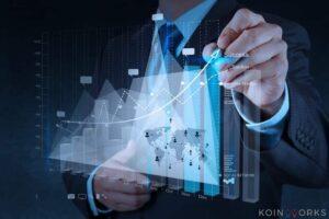 Cara Menggunakan Cross-Selling Dan Upselling Untuk Memaksimalkan Penjualan Online