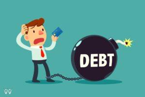 akibat-kartu kredit-utang-blacklist