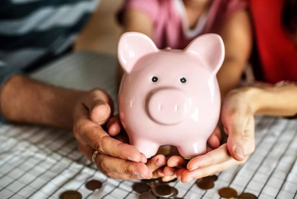 mencegah keadaan darurat - Mengajar Anak Mengelola Keuangan Lewat 5 Hadiah Ini - 3 Alasan Pentingnya Melakukan Financial Check Up Sejak Dini