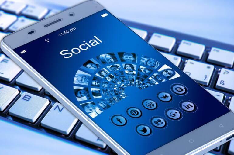 Tips Memaksimalkan Penjualan Melalui Facebook