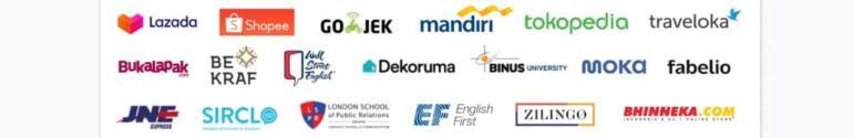 Beberapa Partners KoinBisnis