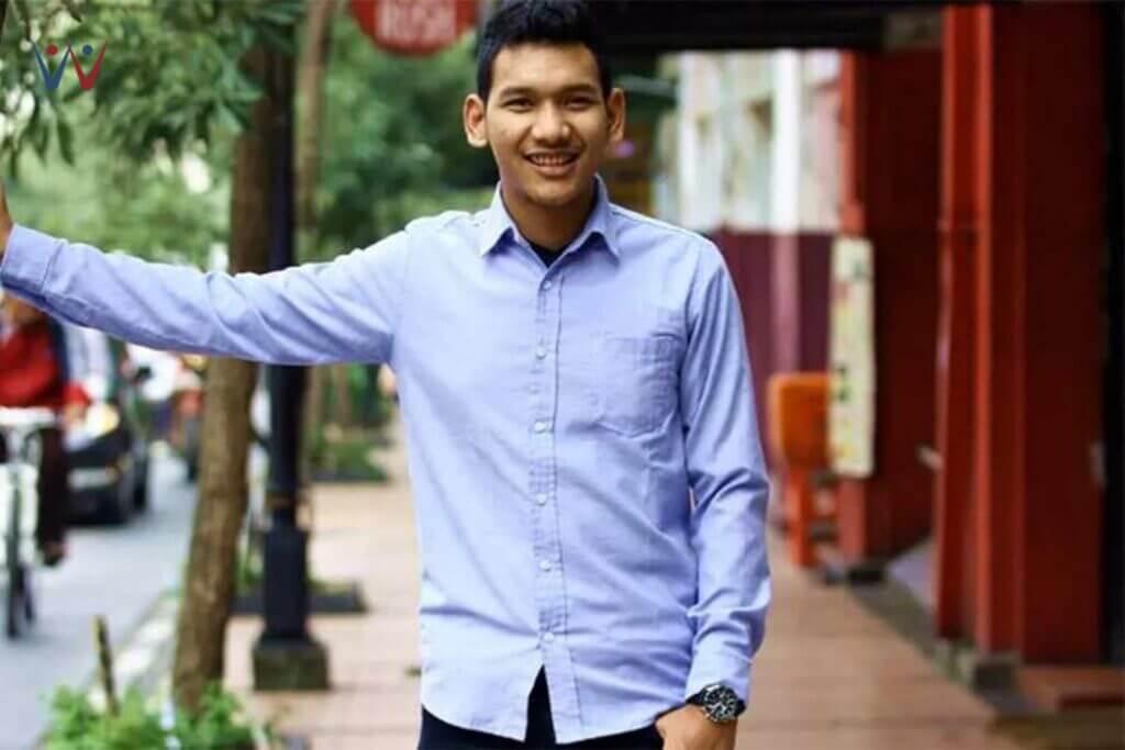 3 Pengusaha Muda Indonesia ini Sukses dengan Menjual Masakan Rumahan