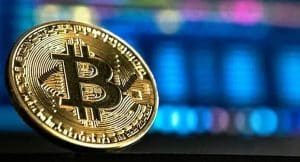 tips memulai trading cryptocurrency