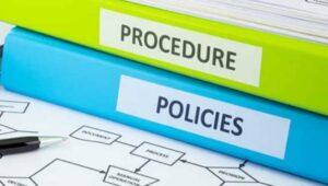 Cara Mengurus Izin Operasional Perusahaan Penyedia Jasa Tenaga Kerja/ Outsourcing