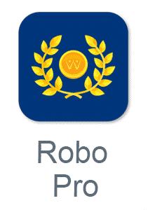 robo-pro_v2-1-211x300
